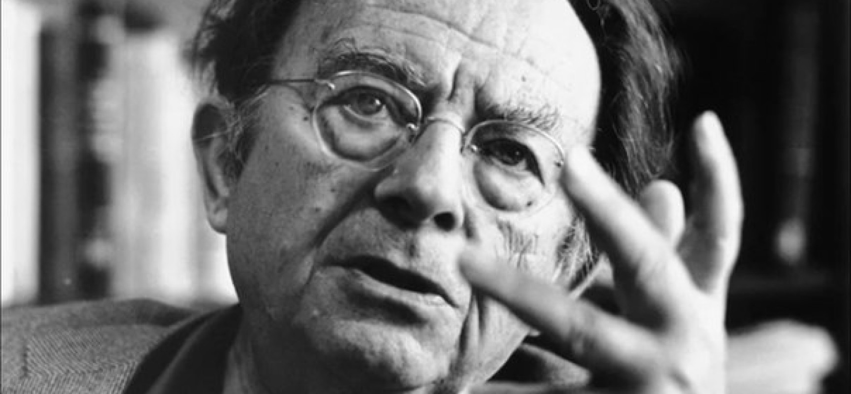 erich fromm on disobedience and other essays custom paper   erich fromm on disobedience and other essays essays other erich on disobedience and fromm portfoliocarmel