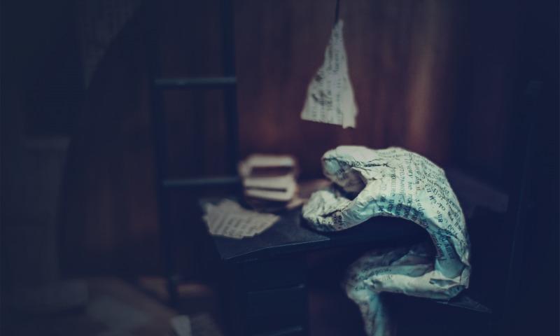 О проблеме одиночества