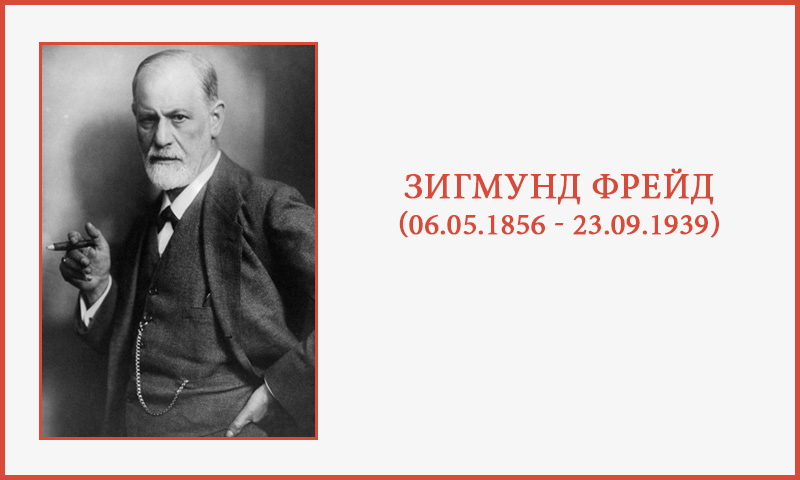 sigmund freud s structural and topographical models of personality