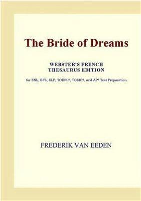 Фредерик ван Эден — Исследование сновидений в состоянии ясного сознания