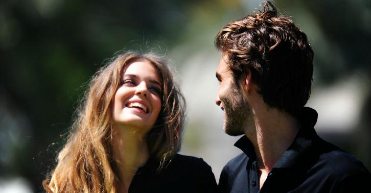 Особенности мужской психологии: как построить крепкие отношения с мужчиной