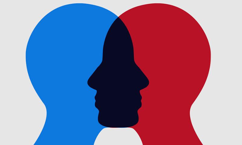 Что такое эмпатия: когнитивные теории и модели