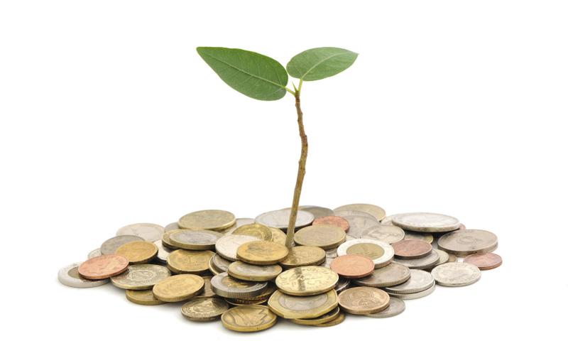 Деньги. Как повысить качество жизни