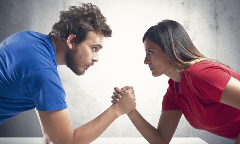 Сайт отношения между мужчиной и женщиной