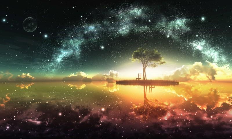 Функции и символика сновидений
