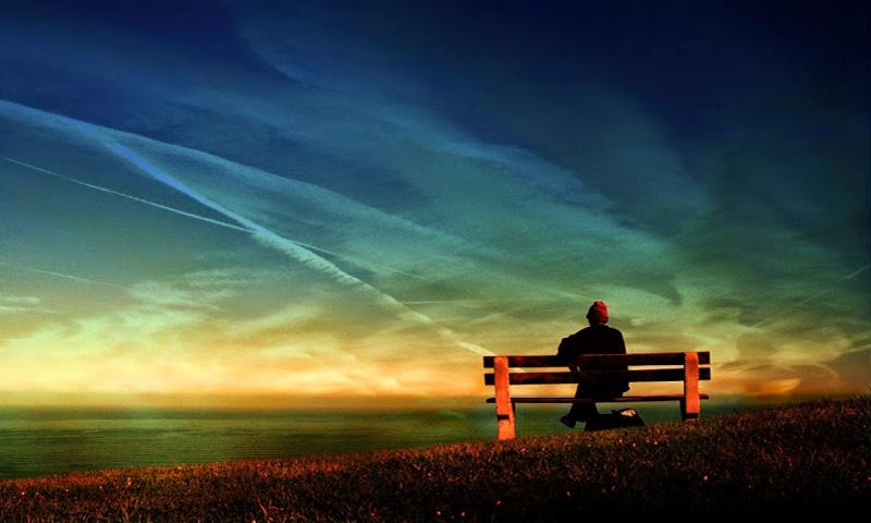 Одиночество: анализ причин и реакций