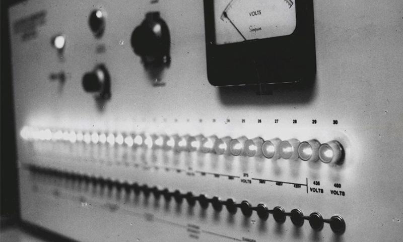 Эксперимент Стэнли Милграма «Подчинение авторитету»