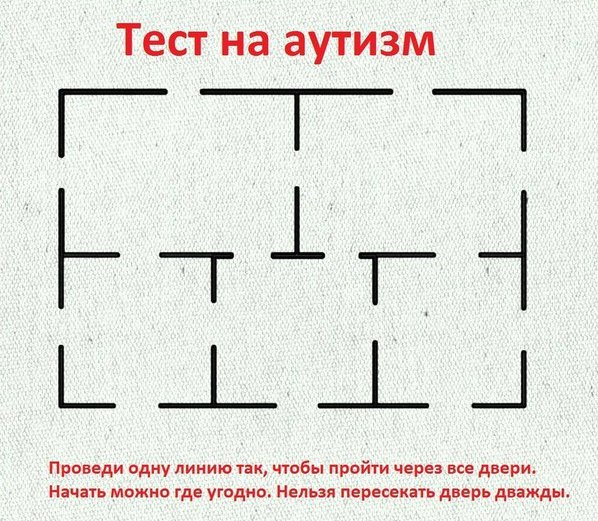 Аутизм-тест (2)