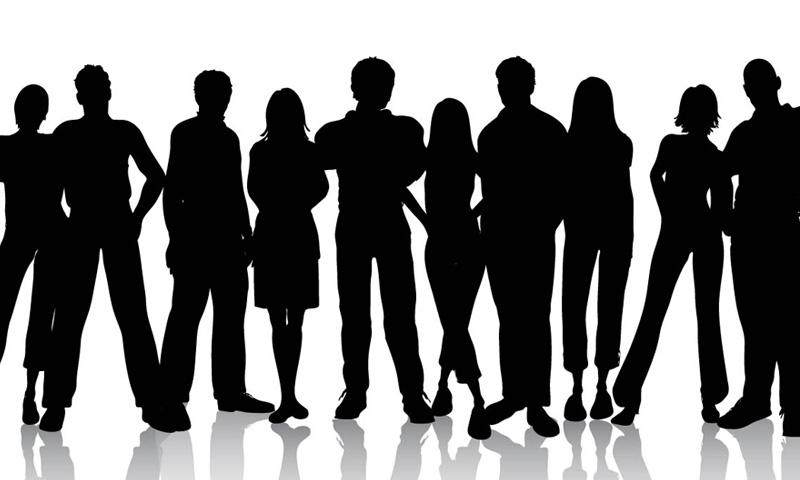 Особенности восприятия социального статуса человека в молодежной и студенческой среде