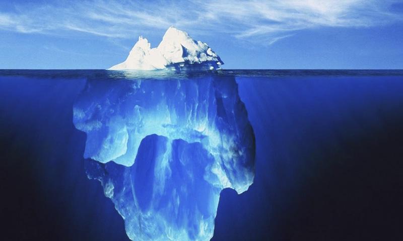 «Другой» внутри нас: попытки понимания бессознательного