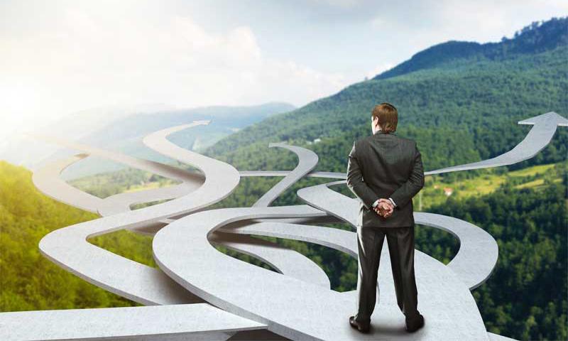 Визуализация: воображайте процесс, а не результат
