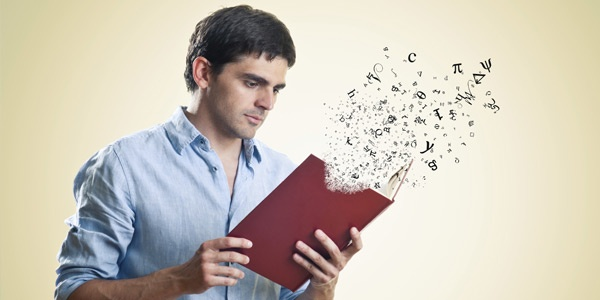 Методы тренировки памяти и внимания (4)