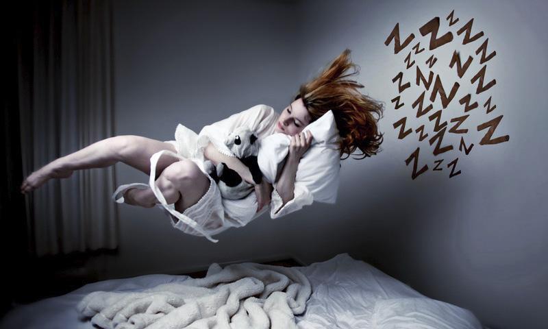"""""""Прогностические"""" сны в контексте образно-символического сознания"""