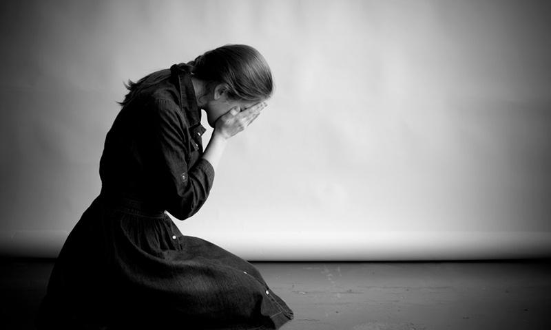 Депрессия. Большое депрессивное расстройство. Что делать?